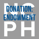 NCPH Endowment