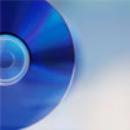 Office Yoga (DVD)(20)